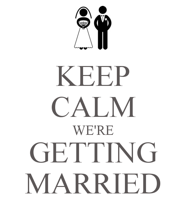 Getting Married Is Not As Easy As You Might Think Pc Bruwer Partners Vennote